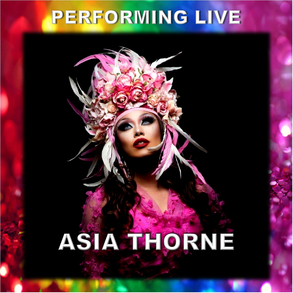 Asia Thorne