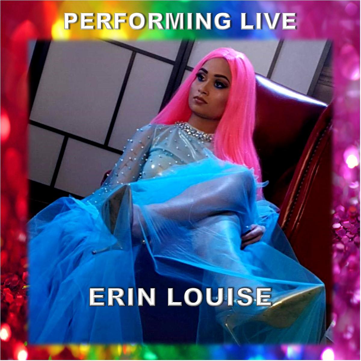 Erin Louise